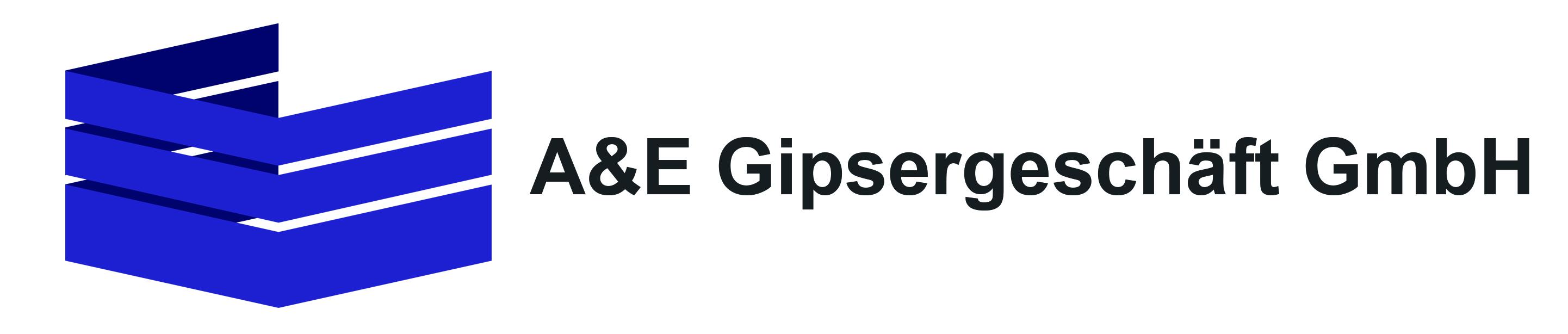 A&E Gipsergeschäft